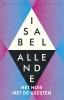 Isabel  Allende,Het huis met de geesten