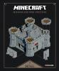 Craig  Jelly,Minecraft: Constructies in detail - Middeleeuwse bouwwerken