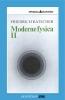 , F.  Katscher,Moderne fysica II