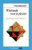 , O.  Jacoby,Wiskunde voor je plezier
