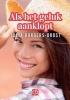 Julia  Burgers-Drost,Als het geluk aanklopt