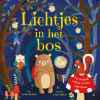 Caroline  Richards,Lichtjes in het bos