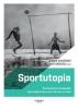 Jeroen  Scheerder,Sport utopia
