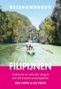 <b>Dick  Poppe</b>,Reishandboek Filipijnen