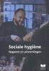 ,Sociale Hygiëne Opgaven en Antwoordenboek
