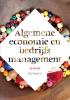 Edel  Berghuis,Algemene economie en bedrijfsmanagement, 2e editie met MyLab studentencode