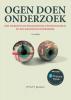 J.M.A.M.  Janssens,Ogen doen onderzoek, 11e editie met MyLab NL toegangscode
