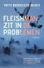 <b>Taffy  Brodesser-Akner</b>,Fleishman zit in de problemen