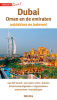 ,Merian live - Dubai, Oman en de verenigde Emiraten