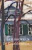 Jan  Brokken,De kozakkentuin - Midprice