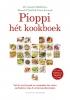 Aseem  Malhotra, Donal  O`Neill, Nora  French,Pioppi h?t kookboek