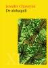 Jennifer  Chiaverini,De alohaquilt - grote letter uitgave