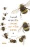 <b>Ewald  Arenz</b>,De smaak van wilde peren