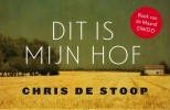 Chris De Stoop,Dit is mijn hof