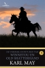 Karl  May,De verdere avonturen van Winnetou en Old Shatterhand - deel 3