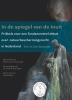 Kees  Bastmeijer,In de spiegel van de Inuit 12 Westhofflezing