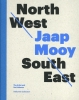 Jaap  Mooy, Catharien  Romijn, Cees de Boer, Hans den Hertog Jager,North West ? South East