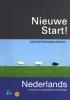 Petra Roël, Lidy Zijlmans,Nieuwe Start! Nederlands 2010 Docentenhandleiding