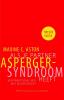 Maxine  Aston,Als je partner Asperger-syndroom heeft