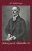 <b>H.F.  Kohlbrügge</b>,Betoog over 1 Korinthe 15
