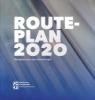 Routeplan 2020,recepten voor een slimme regio