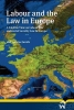 <b>A.  Jacobs</b>,Labour and the Law in Europe