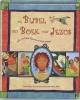 <b>S.  Lloyd-Jones</b>,De Bijbel het boek van Jezus
