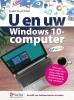 Studio Visual Steps,U en uw Windows 10-computer