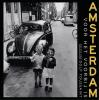 <b>Dolf  Toussaint, Guus  Luijters, Leo  Erken</b>,Amsterdam voor het voorbij is