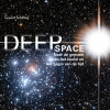 Govert  Schilling,Deep space