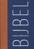 Nederlands Bijbelgenootschap,Bijbel, NBV huisbijbel vivella