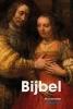 ,Bijbel met Hollandse meesters