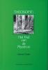 Tingley, K.,Theosofie, het pad van de mysticus
