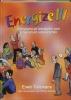 <b>Erwin   Tielemans</b>,Energizer 3