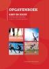 Ben  Hattink,Grip en Zicht Opgavenboek, Grip en Zicht