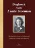 Dagboek van Annie Steeman,het dagelijks leven in Zaltbommel tijdens de Tweede Wereldoorlog