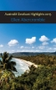 Ellen  Abercrombie,Australië oostkust highlights  2015