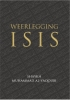 Shaykh Muhammad Al-Yaqoubi,Weerlegging ISIS