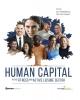 Jan  Middelkamp, Herman  Rutgers,Human capital