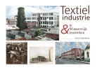 ,<b>Textielindustrie in Winterswijk & Omstreken</b>
