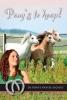 Jeanette  Molema,Pony`s te koop!