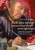 Rudolf A.A.  Bosch,Stedelijke macht tussen overvloed en stagnatie