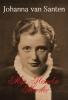 Johanna van Santen,Mijn hemelse moeder