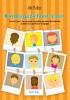 Alie  Relker,Kindergezichten lezen