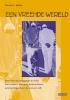 <b>Martine  Delfos</b>,Een vreemde wereld