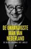 Hans  Verstraaten,De onhandigste man van Nederland