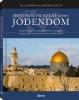Ian  Barnes,Historische atlas van het Jodendom
