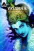Taneja, Shweta,Krishna