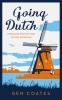 <b>Ben  Coates</b>,Going Dutch