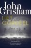 <b>John  Grisham</b>,Het oordeel